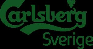 Carlsberg Sverige_RBG