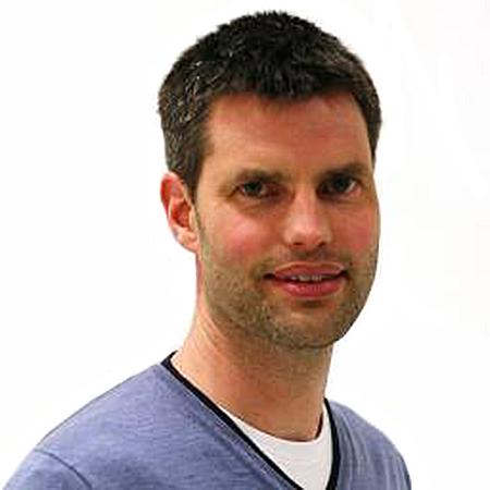 Marcus Cristenson