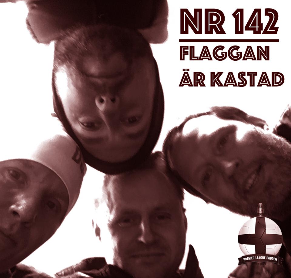 Nr142