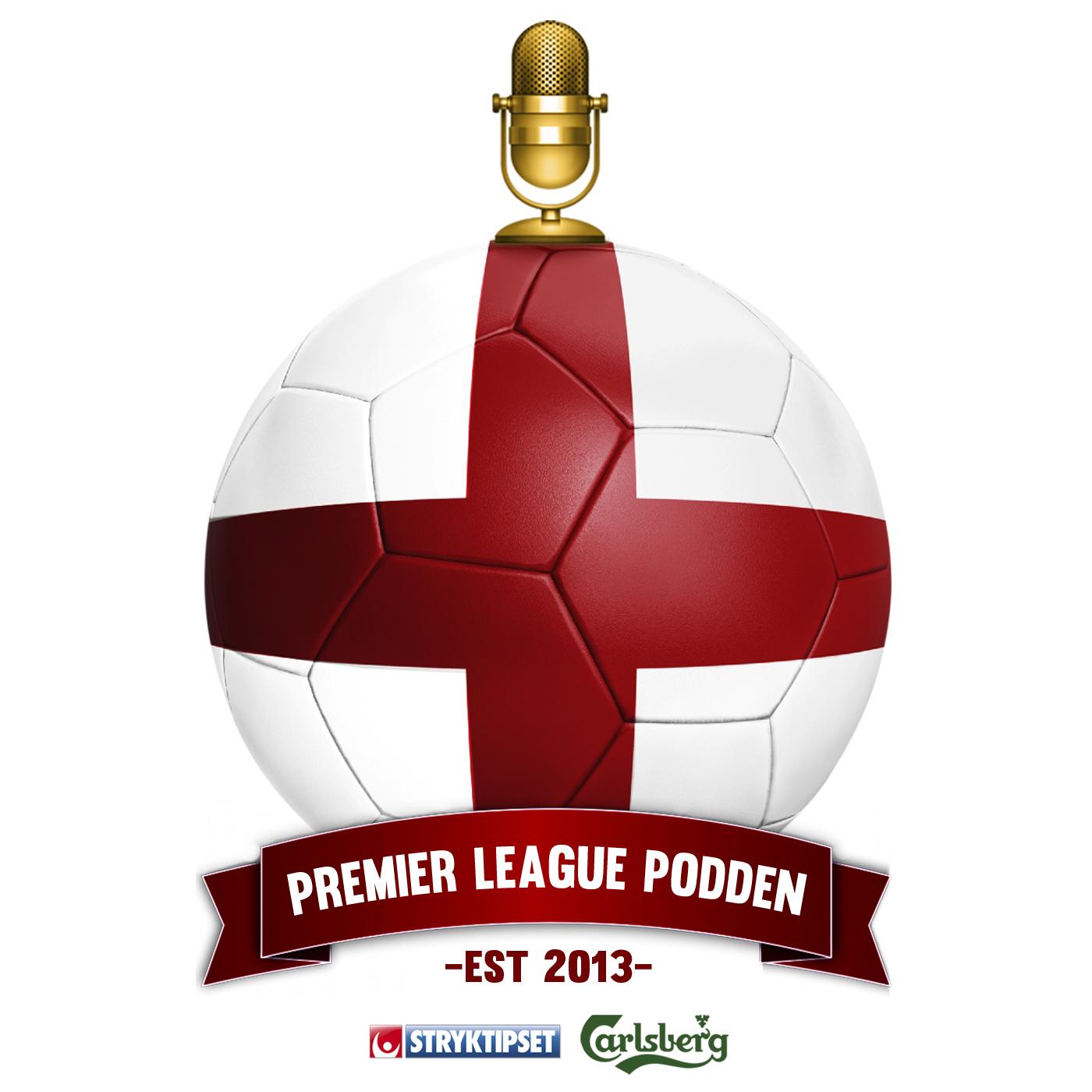 premier league titel